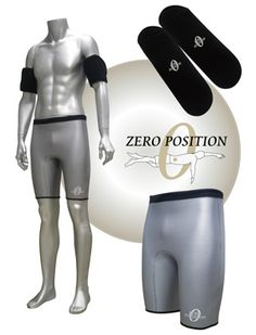 New Product Release: Zero Position Swimwear Z-Po 05: YAMAMOTO CORPORATION