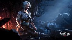 The Witcher 3: nuova espansione Blood and Wine.  #follower #daynews - http://www.keyforweb.it/the-witcher-3-nuova-espansione-blood-and-wine/