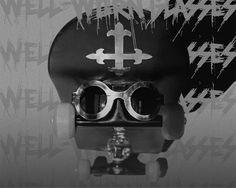 VVellVVorn6lasses SlavNowosad.com #SlavNowosad #5L4V #wellworn #glasses #sunglasses #shades #sunnies #lunettesdesoleil #occhiali #occhialidasole #sonnenbrille #gafasdesol #oculosdesol  #サングラス #선글라스 #солнцезащитныеочки