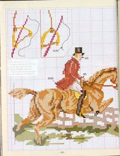 Counted Cross Stitch Patterns, Cross Stitching, Diagram, Horses, Map, Painting, Gallery, Irish, Canvas