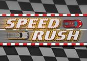 Speed Rush Game, speed rush oyna, Hızlı Hücum Oyunu Oyna