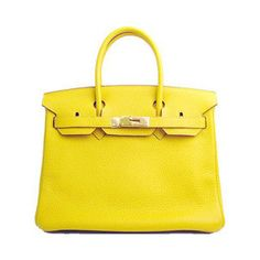 hermes... i WANT this!!!