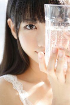 ゆきりん(AKB48)