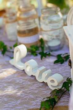 wedding-decoration-ideas-love