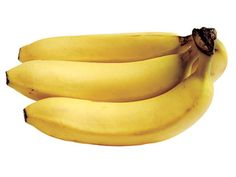 13) Bananas- One large banana = 130 calories..put it in your breakfast cereal or shake and you've got more calories then you'd expect! They are a great source of potassium (and help reduce bruising even) but I'd stick to eating them as a light snack