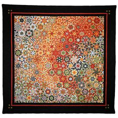 Mosaic art quilts—beautiful, engaging, comforting—for home, office, health care. In private collections & institutional art programs. Panel Quilts, Quilt Blocks, Dragon Garden, Millefiori Quilts, One Block Wonder, Kaleidoscope Quilt, Quilting Board, Beaded Cross Stitch, Hexagon Quilt