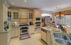 kitchen views | 014-Kitchen-Views.jpg