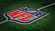 NFL Power Rankings: After 6 Week Passed on - Monday Night Football Ncaa Football Game, Pittsburgh Steelers Game, Dallas Cowboys Game, Oakland Raiders Football, Giants Football, Seahawks Football, Kickoff Game, Patriots Game, College Football