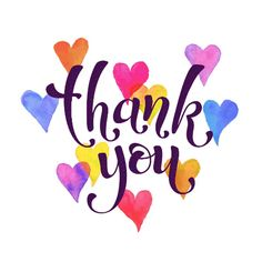 Thank You Cards Template Awesome Warmed Heart Thank You Card Template Free Thank You Gifs, Thank You Images, Free Thank You Cards, Printable Thank You Cards, Thank You Messages, Thank You Card Template, Card Templates, Thank You Greetings, Thank You Stickers