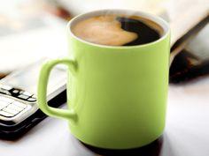 Fenomén menom káva. Patrí medzi najpopulárnejšie nápoje na svete a je jednou z najobchodovanejších komodít na burzách, deň kávy