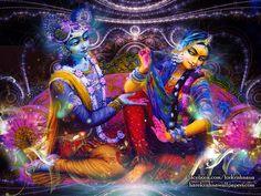 http://harekrishnawallpapers.com/radha-krishna-artist-wallpaper-007/