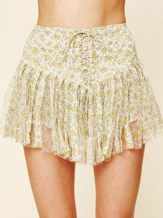 #Free People              #Skirt                    #Free #People #Nina #Printed #Skirt                 Free People FP ONE Nina Printed Skirt                                         http://www.seapai.com/product.aspx?PID=1571131