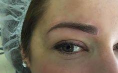 Eyebrowtattoo Microblading nyxinyxi Thessaloniki center