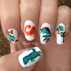Nail-Pop.blogspot.com