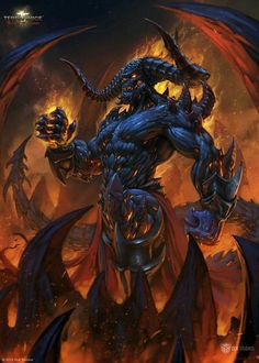 Magnus, The Tarnished One by Todor Hristov on ArtStation Dark Fantasy Art, Fantasy Artwork, Demon Artwork, Dark Art, Dark Warrior, Fantasy Warrior, Sword Fantasy, Fantasy Monster, Monster Art