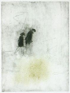 Krin Rinsema - Schilderijen kopen of huren van Krin Rinsema - Kunst.nl