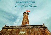 Hanoikids Free Tours of Hanoi Stuff To Do, Things To Do, Vietnam Travel, Hanoi, Tourism, Free, Viajes, Things To Make, Turismo