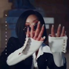 Black Pink Songs, Black Pink Kpop, Selena Gomez Interview, Jessi Kpop, Black Girls Dancing, Dance Kpop, Cute Panda Wallpaper, Blackpink Poster, Kpop Girl Bands