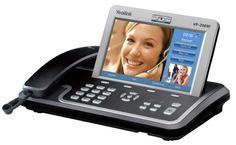 VoIP Service by wCloudHostedPBX.com