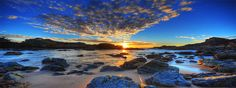 The Best Trekking and Camping Places in Australia - Travel Toodle
