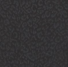Sew Classic Bottomweight- Leopard Jacquard Brown Black, , hi-res