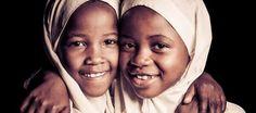 #Genre #DroitsdesFemmes #Nigeria : Les lycéennes enlevées par #BokoHaram mariées de force