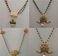 Bracelets – Page 6 – Finest Jewelry Emerald Jewelry, Beaded Jewelry, Gold Jewellery, Jewellery Designs, Quartz Jewelry, Gems Jewelry, Necklace Designs, Jewelery, Jewelry Bracelets