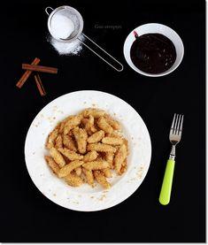 Gizi-receptjei: Túró nudli. Tableware, Kitchen, Baking Center, Dinnerware, Cooking, Tablewares, Kitchens, Home Kitchens, Place Settings