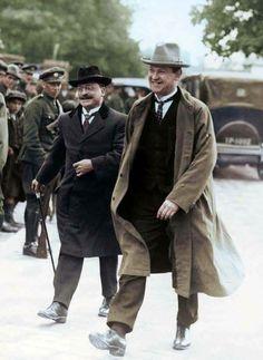 Ireland 1916, Erin Go Bragh, Michael Collins, Emotion, Freedom Fighters, World History, My Hero, My Books, Irish