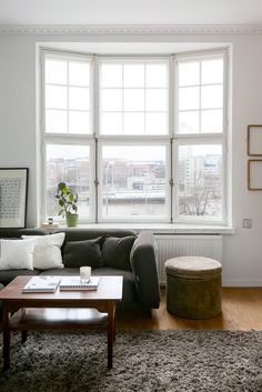 Bo LKV Function Room, Living Room Inspiration, Helsinki, Room Interior, Interior Styling, Sweet Home, House Ideas, Dining Room, Houses
