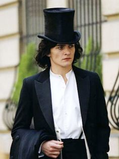 "Rupert Friend portrays the character of Fred ""Cheri"" Peloux in the movie ""Cheri""........"