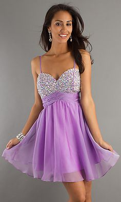I want this dress for my cousin's wedding!