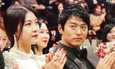 joo jin mo latest news   OFFICIAL] WangNyang—♡ Joo Jin Mo & Ha Ji Won ♡