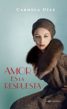Buy Amor es la respuesta by Carmela Díaz and Read this Book on Kobo's Free Apps. Discover Kobo's Vast Collection of Ebooks and Audiobooks Today - Over 4 Million Titles! Aviation World, Online Gratis, Audiobooks, Novels, Ebooks, This Book, Winter Hats, Reading, Movie Posters