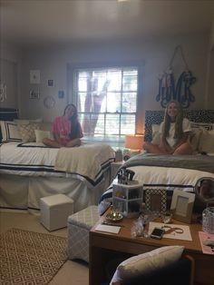 Tutwiler Dorm Room University Of Alabama College