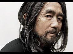 Interesting thoughts about design and success by Yohji Yamamoto, an award winning and influential Japanese fashion designer based in Tokyo and Paris.