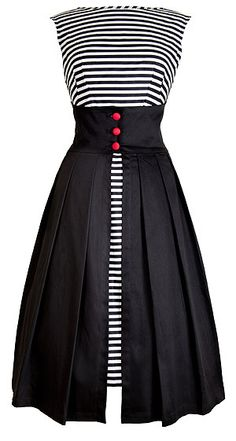 £149 Dollydagger Lulu dress. Yes i have expensive taste... But its so gorgeous!