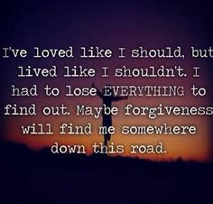 i'm moving on rascal flatts lyrics - Bing Images