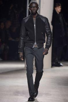 Hermès Fall/Winter 2014-2015.