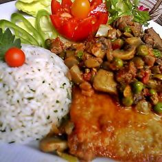 Home made életünk: Sertésboorda Budapest módra Budapest, Food Porn, Homemade, Meat, Kitchen, Drink, Blog, Cooking, Beverage