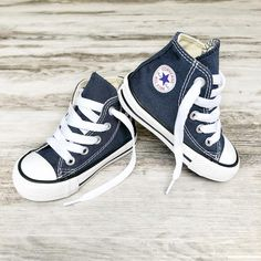 31227512cf64 495 Best converse kids images in 2019