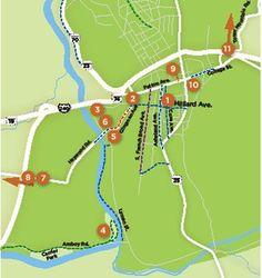 On a Roll | WNC Magazine - biking in Asheville, NC
