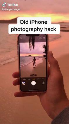 Photography Tips Iphone, Photography Basics, Girl Photography Poses, Photography Editing, Funny Photography, Applis Photo, Photo Tips, Funny Life Hacks, Iphone Life Hacks