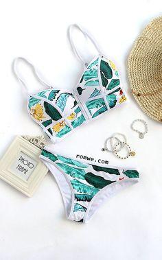 8d43e20f4f 157 Best swimsuit season images in 2019 | Swimwear, Bathing Suits ...
