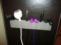 Organizar cables (7)