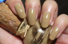 megan miller nail polish - Google Search