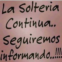 #Pereira #Manizales #Cartagena #Cali #Bogota #Barranquilla...