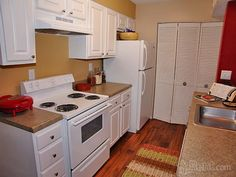 Whitehall Parc Apartments - Charlotte, NC 28273   Apartments for ...