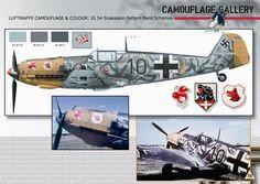 """Messerschmitt Bf 109E-7 5./ JG54  """"Lilo"""" Artist :Thierry Dekker"""