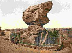 new to site Toad Rock Tunbridge Wells